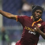 Gervinho Spalletti