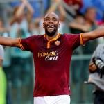 Roma calcio ultimissime