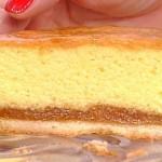sergio barzotti ricette dolci
