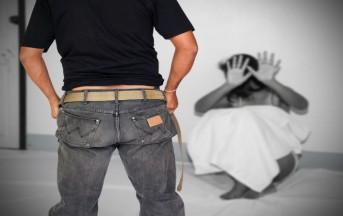 Pedofilia: arrestato un architetto in Lombardia, ecco dove