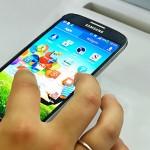 Galaxy di Samsung