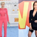 red carpet mtv movie awards 2015