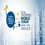social enterprise world forum