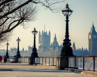 Ponte primo maggio 2015 dove andare: offerte per l'Europa da Parigi a Londra