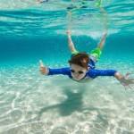 vacanze-bambini-gratis