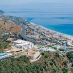 sicilia-ponte-primo-maggio