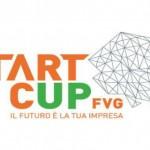 start up start cup fvg