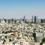 start up Tel Aviv