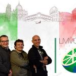 startup italia
