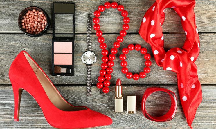 Pin su Moda & Accessori