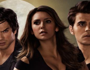 The Vampire Diaries 6 anticipazioni finale di stagione: un occhio al futuro