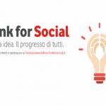 think for social bando