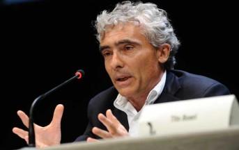 Pensioni 2017 news: Inps e non solo, il Partito Pensionati attacca Tito Boeri