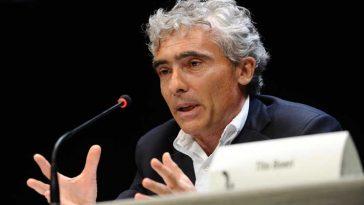 Pensioni 2017 aspettativa di vita per Tito Boeri pericoloso bloccare l'adeguamento