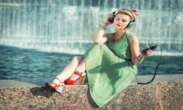 trend abbigliamento primavera estate 2015 calzini