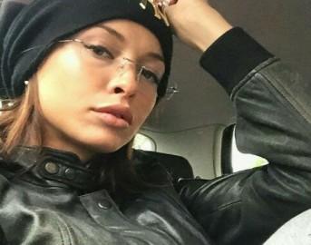 Uomini e Donne oggi: Valentina Rapisarda apre una pagina tutta sua su Facebook