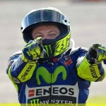 Moto Gp Mugello qualifica