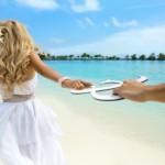 viaggi di nozze estate 2015