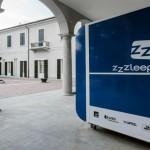 start up zzzleepandgo