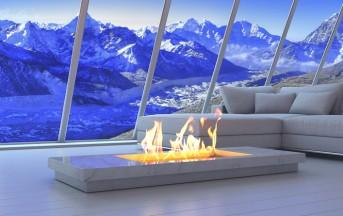 Le 10 case da sogno più belle del mondo, dove bellezza e buon gusto diventano realtà