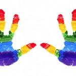 Origine della giornata internazionale contro l'omofobia e la transfobia