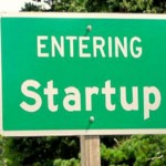 4Innovaction startup Ochai