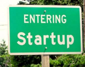 4Innovaction, al via la prima startup del progetto