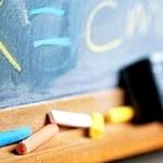 Sospesa maestra per violenze su scolari