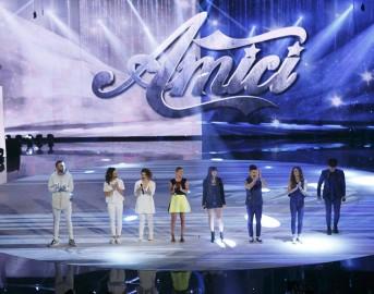 Amici 14 anticipazioni semifinale 30 Maggio: ecco chi sono i finalisti