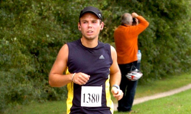 Disastro Germanwings ultime news