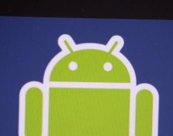 Uscita aggiornamento Android M/6: dopo Lollipop su Galaxy S4, S5, S6, il s.o. per gestire batteria e RAM