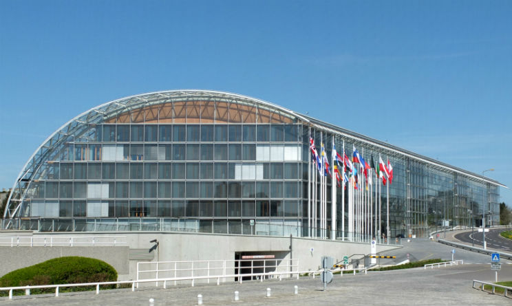 Offerte di lavoro in banca 2015 opportunit all estero con la banca europea per gli - Cerco lavoro piastrellista all estero ...