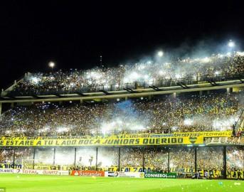 Calcio Sudamerica: i 15 club più ricchi del continente