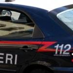 Due donne trovate morte nel Modenese