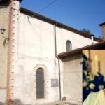 Caso Guerrina Piscaglia news