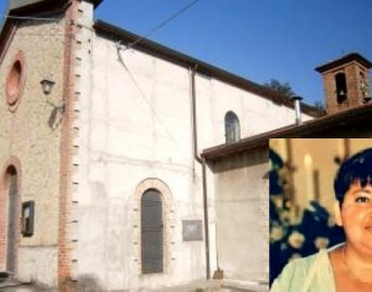 Guerrina Piscaglia news a Quarto Grado: la misteriosa telefonata del pizzaiolo etiope