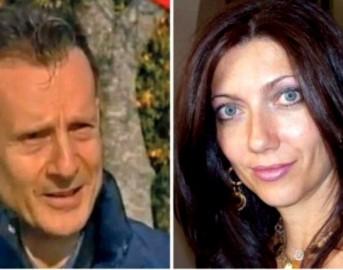 Caso Roberta Ragusa news: ecco perché Antonio Logli è stato prosciolto