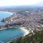 Ponte 2 giugno 2015 al mare offerte Sicilia