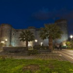 Notte dei musei 2015 Catania