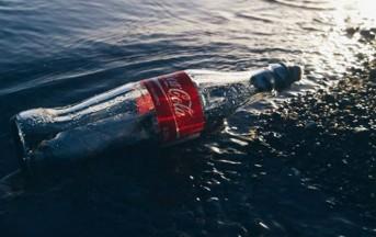 Coca-Cola lavora con noi 2015: le assunzioni proseguono a maggio
