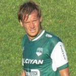 Cristian Gomez infarto Argentina