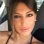 Cristina Buccino ultime news