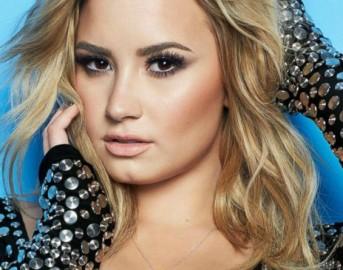 Demi Lovato testimonal contro il disturbo bipolare di cui soffre, ecco la sua esperienza
