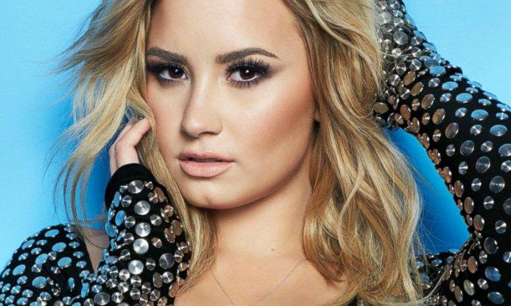 Demi Lovato testimonial contro il disturbo bipolare
