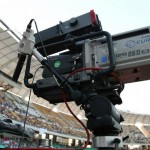 Lega Calcio Sky Mediaset