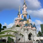 Disneyland Paris selezioni 2015