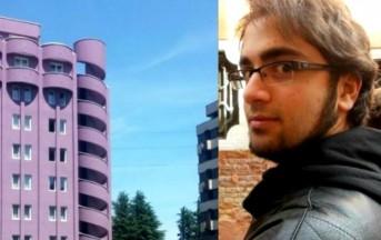 Studente precipitato a Milano ultime news: sequestrati i cellulari dei compagni