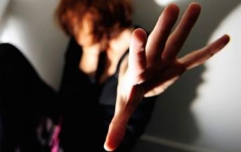 Livorno, 55enne aggredita con l'acido da uno squilibrato: la sua testimonianza a Pomeriggio 5