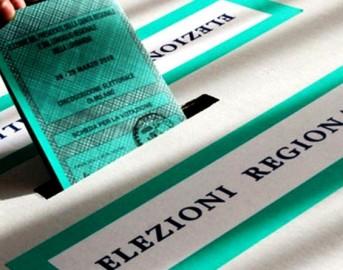 Elezioni regionali 2015: sondaggi aggiornati e tendenze di voto oggi 27 maggio