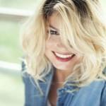 Emma Marrone compleanno auguri
